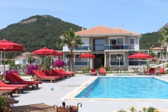 Rental-Holiday-Apartments-With-Pool-in-Sarigerme-Turkey-Anatolyam-01