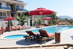 Rental-Holiday-Apartments-With-Pool-in-Sarigerme-Turkey-Anatolyam-02