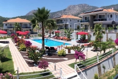 Rental-Holiday-Apartments-With-Pool-in-Sarigerme-Turkey-Anatolyam-03