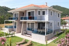 Rental-Holiday-Apartments-With-Pool-in-Sarigerme-Turkey-Anatolyam-04