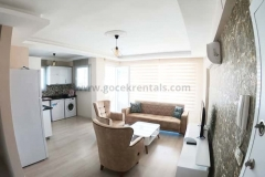 Rental-Holiday-Apartments-With-Pool-in-Sarigerme-Turkey-Anatolyam-07
