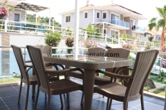 Rental-Holiday-Apartments-With-Pool-in-Sarigerme-Turkey-Anatolyam-08
