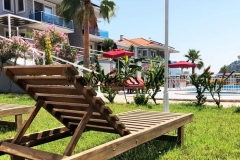 Rental-Holiday-Apartments-With-Pool-in-Sarigerme-Turkey-Anatolyam-13