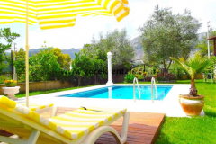 4-Bedroom-Family-Villa-with-Pool-Belgino-01-1
