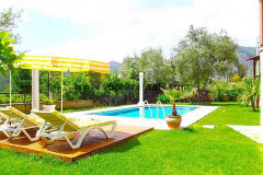 4-Bedroom-Family-Villa-with-Pool-Belgino-02-1