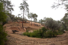 Land-With-Seaview-for-Sale-in-Fethiye-1