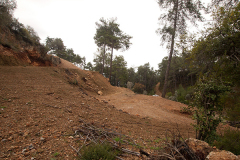 Land-With-Seaview-for-Sale-in-Fethiye-4