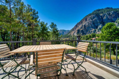 rent-a-forest-villa-with-pool-gocek-10