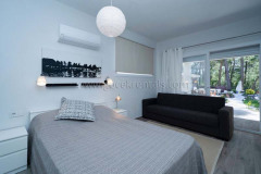 rent-a-forest-villa-with-pool-gocek-11