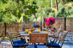 rent-a-forest-villa-with-pool-gocek-18
