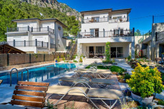 rent-a-forest-villa-with-pool-gocek-26