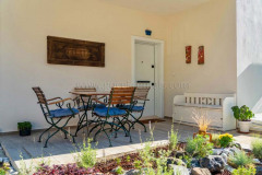 rent-a-forest-villa-with-pool-gocek-29