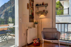 rent-a-forest-villa-with-pool-gocek-3