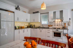 rent-a-forest-villa-with-pool-gocek-30