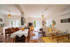 rent-a-forest-villa-with-pool-gocek-31