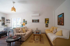 rent-a-forest-villa-with-pool-gocek-32