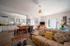 rent-a-forest-villa-with-pool-gocek-33