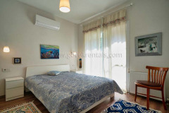 rent-a-forest-villa-with-pool-gocek-4