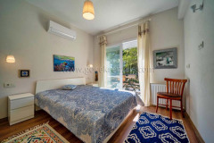 rent-a-forest-villa-with-pool-gocek-6