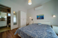 rent-a-forest-villa-with-pool-gocek-7