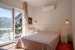 rent-a-forest-villa-with-pool-gocek-9