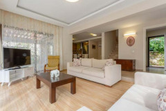 Vacation-villa-for-rent-turkey-dilara-11