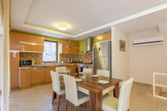Vacation-villa-for-rent-turkey-dilara-14