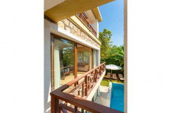 Vacation-villa-for-rent-turkey-dilara-19