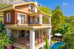 Vacation-villa-for-rent-turkey-dilara-4