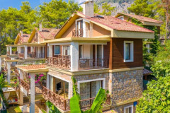 Vacation-villa-for-rent-turkey-dilara-5