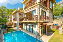 Vacation-villa-for-rent-turkey-dilara-7