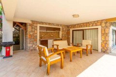 Vacation-villa-for-rent-turkey-dilara-9