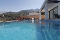 book-villa-fethiye-faralya-turkey-hunter