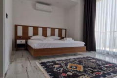 rent-a-villa-in-faralya-fethiye-hunter