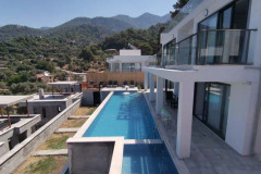 rental-villa-fethiye-turkey-hunter-1