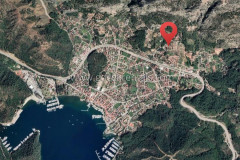 Sea view and Private Pool Villa in Gocek, Fethiye
