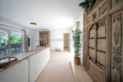 Gocek Rentals - Villa with Sea View and Private Pool