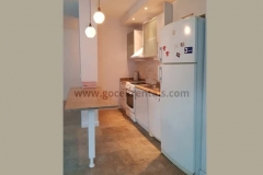 Seaside-Holiday-Apartment-in-Safir-Gocek-Lily-08