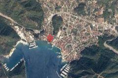 Seaside-Holiday-Apartment-in-Safir-Gocek-Lily-16