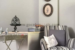 Centre-Holiday-Apartment-With-Pool-in-Gocek-Fethiye-Turkey-Marigold-05