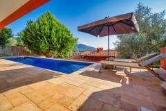 gocek-luxury-holiday-rental-villa-private-pool-3