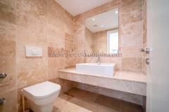 gocek-luxury-holiday-rental-villa-private-pool-bathroom-4