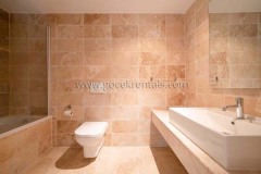 gocek-luxury-holiday-rental-villa-private-pool-bathroom2