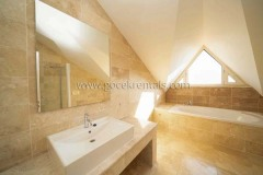 gocek-luxury-holiday-rental-villa-private-pool-bathroom3-2