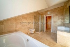 gocek-luxury-holiday-rental-villa-private-pool-bathroom3