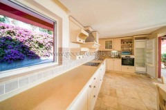 gocek-luxury-holiday-rental-villa-private-pool-kitchen1