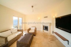 gocek-luxury-holiday-rental-villa-private-pool-lounge