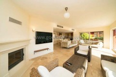 gocek-luxury-holiday-rental-villa-private-pool-lounge3
