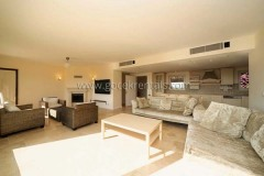 gocek-luxury-holiday-rental-villa-private-pool-lounge4