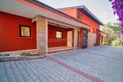 gocek-luxury-holiday-rental-villa-private-pool-outview2